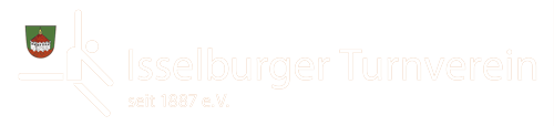 Isselburger Turnverein Logo